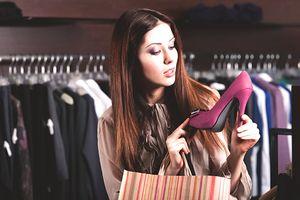 Срок гарантии на обувь