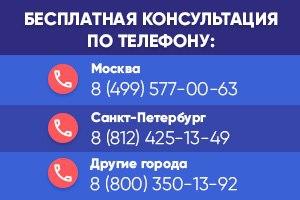 246931281_181874