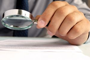 По каким документам можно узнать собственника квартиры