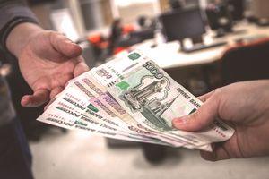 Претензия на возврат денежных средств