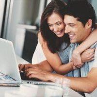 Как подать заявление в ЗАГС онлайн?