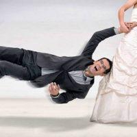 Разбираем права в гражданском браке